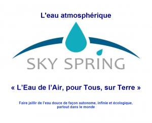 sky spring logo